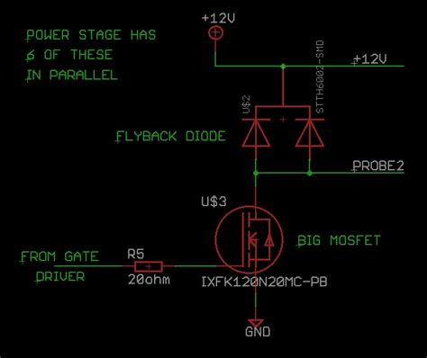 transistor fet k104 capacitor discharge spot welder schematic 28 images capacitive discharge welder wiring