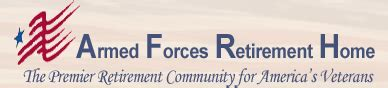 news u s coast guard chief petty officers association
