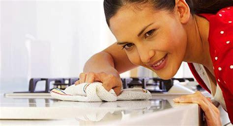 pulizia corian piani in corian uso e pulizia questioni di arredamento