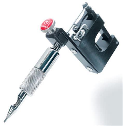 tattoo gun equipment superior tattoo equipment tattoo lawas