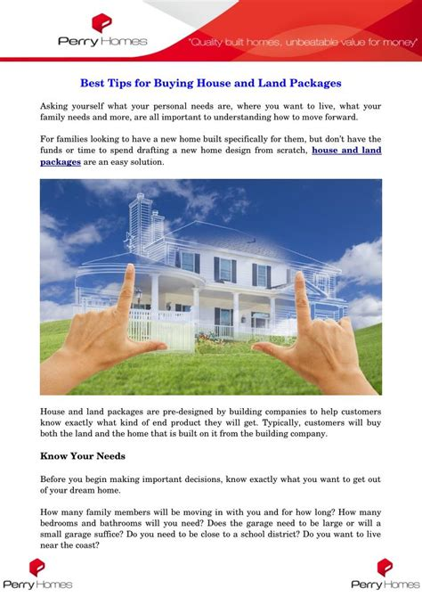 buying house and land packages buying house and land packages 28 images house and land packages gold coast gold