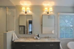 Sconce Lighting Lowes Finely Frugal November 2011 Restoration Hardware Bath