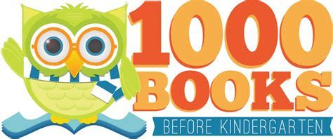 1000 images about favorite reads on book 1000 books before kindergarten mesa county libraries