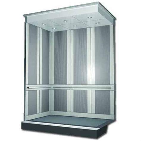 elevator cabin elevator cabins manufacturer exporter from kolkata