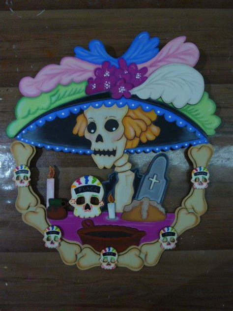 imagenes halloween madera country madeira and corona on pinterest