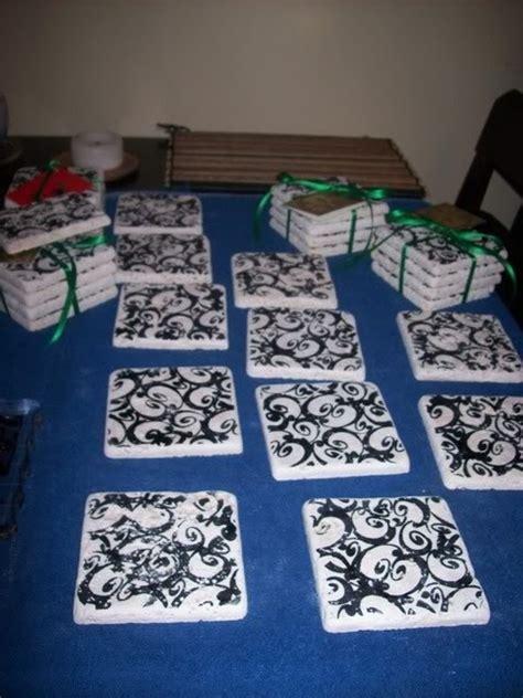 ceramic tiles for crafts 76 best images about modge podge on pinterest crafts
