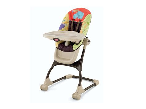 fisher price seat recline fisher price ez clean high chair zappos com free