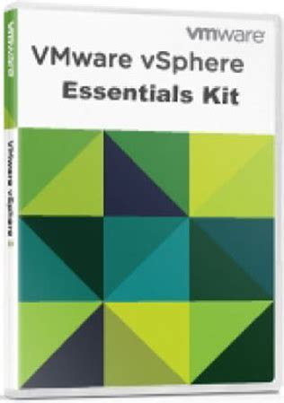 Vmware Nsx For Vsphere Production Supportsubscription 3 Year Nx Vs 4 vmware vsphere essentials kit for non profits with 1 yr basic support 6 cpu 2 hosts max for