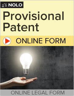 provisional patent applications use and abuse patent quality series volume 4 books should you license or manufacture your invention nolo