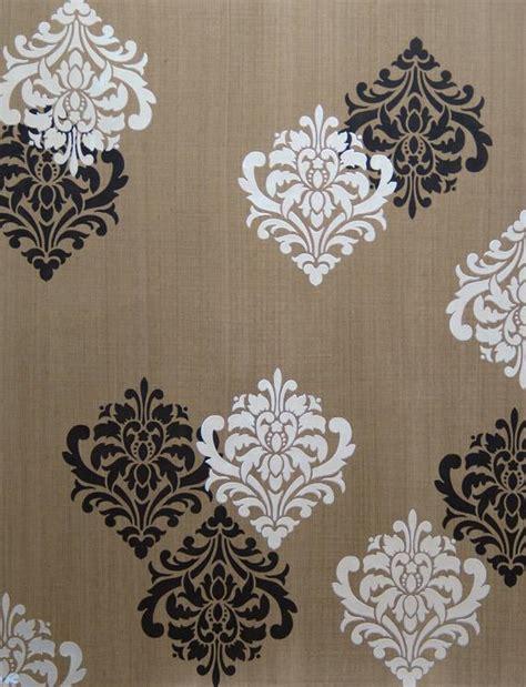 pattern wall ideas wall stencil ornamental flower wall stencil royal