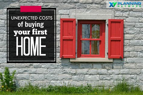 Costs Of Buying House 28 Images Quot Quot Costs Fees Of Buying A Home Costs Of