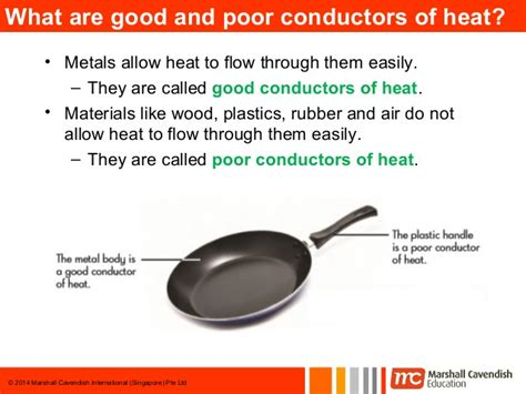inductor of heat 5 energy c02 powerpoint slides