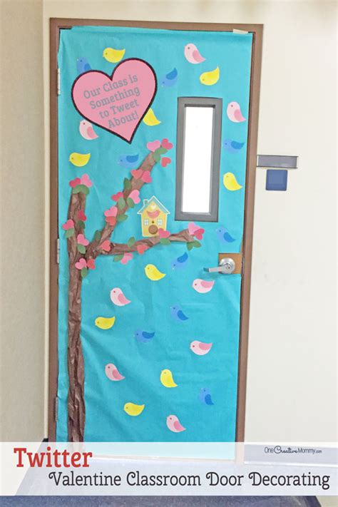 decorating classroom doors for 27 creative classroom door decorations for s day