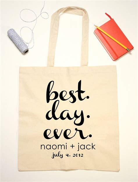 dinner guest gift best 25 best day ever ideas only on pinterest reception