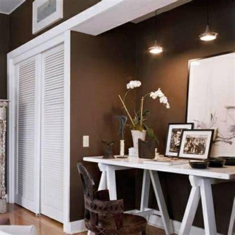 wohnzimmer wandgestaltung farbe putz - Wandfarbe Für Bad