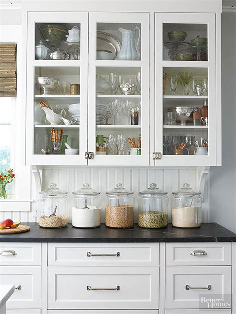 Clear Kitchen Containers Pictures Photos And Images For Storage Containers For Kitchen Cabinets