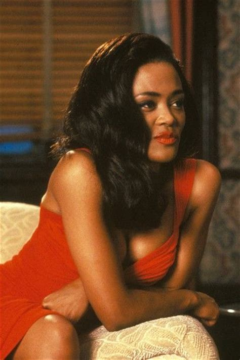 robin givens hairstyle on moehesa 120 best red lips images on pinterest make up beautiful