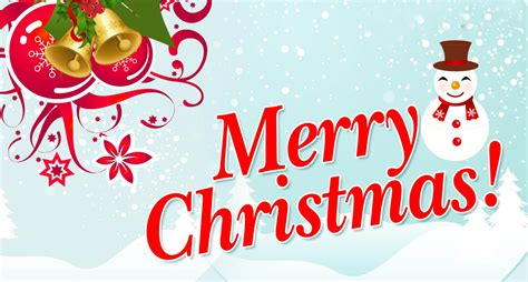 merry christmas wallpaper   merry christmas  wallpapers full desktop backgrounds