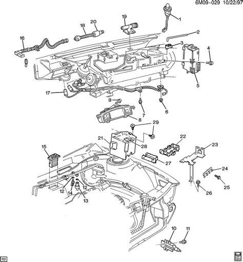 free download parts manuals 1999 cadillac eldorado transmission control service manual 1994 cadillac eldorado transfer case repair manual suzuki esteem manual