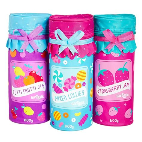 Jam Smiggle 1000 images about smiggle on shops punch and bangs