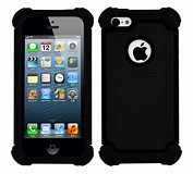 Image result for iPhone 5 Case