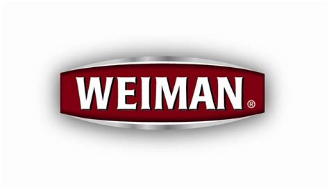 Weiman Floor by Weiman Named One Of Chicago 194 S Fastest Growing Companies