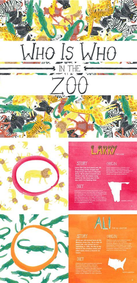 zoo design inspiration alliteration inspiration zoos zzz s design work life