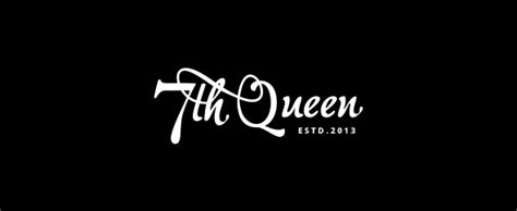 themeforest queen seventhqueen s profile on themeforest