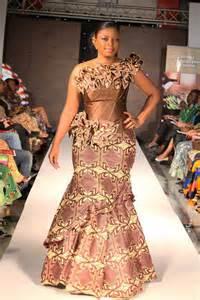 Sophie mbeyu blog mitindo ya vitenge new style for 2016 2017