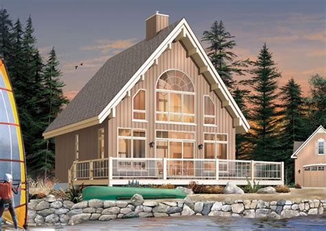 small lake cottage plans small lake cottage kits houses plans designs