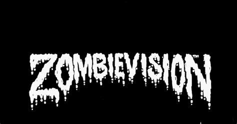 dafont zombified flatbush zombies zombie vision font forum dafont com