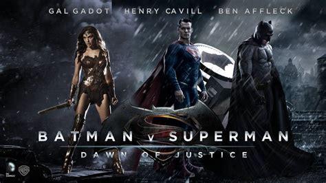 film online sub indo batman vs superman fondos de batman vs superman el amanecer de la justicia