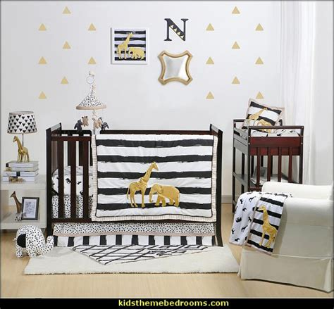 decorating theme bedrooms maries manor jungle baby bedrooms jungle theme nursery decorating decorating theme bedrooms maries manor jungle baby
