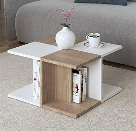 tavolini da divano tavolino basso da salotto tavolino da divano