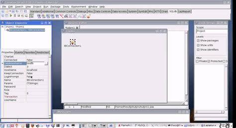 tutorial sql youtube lazarus sql database video tutorial youtube