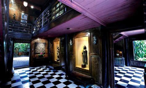 jim thompson house bangkok s best art galleries and art spaces bk magazine online
