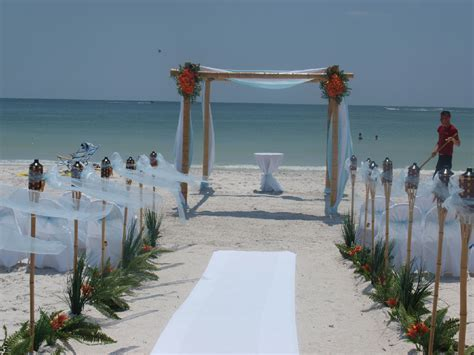 A Tailored Event, A Florida Wedding Planning, Rental and
