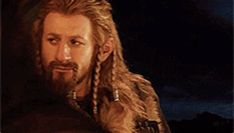 The Hobbit Kink Meme - hobbit kink meme tumblr