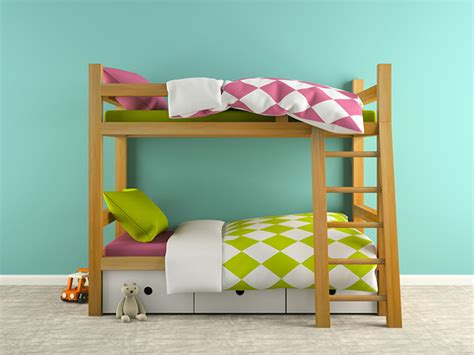 how much does a bunk bed cost nashvillefc home design