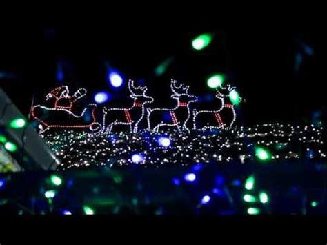 fondos de escritorio gratis de navidad verdaderos y lindos fondos de escritorio gratis de navidad