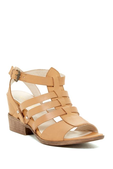 Mountain Nordstrom Rack by Summit By White Mountain Gryne Sandal Nordstrom Rack