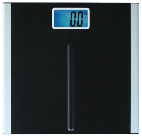 eatsmart precision premium digital bathroom scale review eatsmart precision premium digital bathroom scale