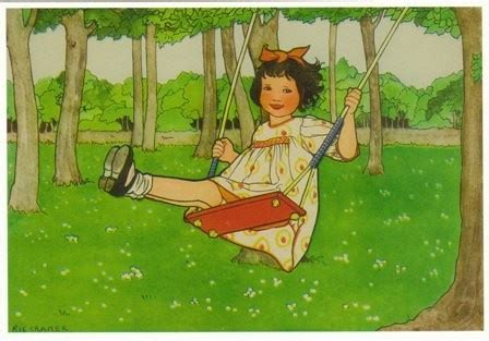 mood swings in children 5738 best vintage children s book illustrators images on