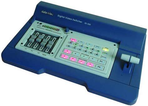 Mixer Audio Yang Paling Murah sewa switcher dan mixer di yogyakarta sewa