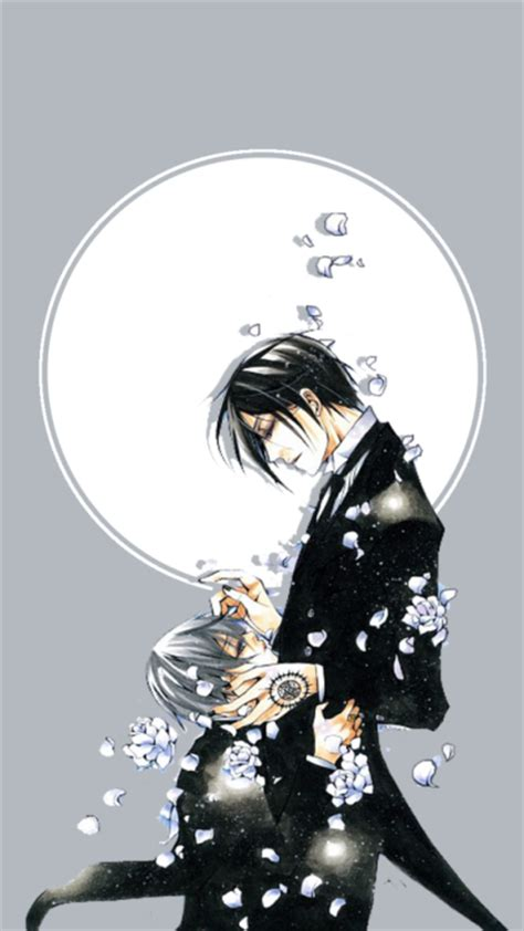 kuroshitsuji wallpaper tumblr black butler wallpapers tumblr