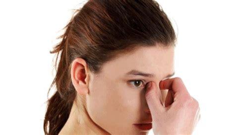 Agen Resmi Agaricpro cara menyembuhkan sinusitis dengan cepat agen herbal