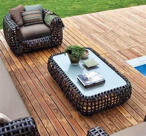Badmöbel Set Mann Mobilia by Ber 252 Hmt Gartenm 246 Bel Luxus Bilder Die Besten