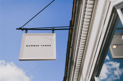 number 3 bathroom number three the new name for no 3 hairdressing in bath