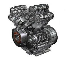 Suzuki 650 Engine 1000 Images About Suzuki Dl 650 V Strom On V