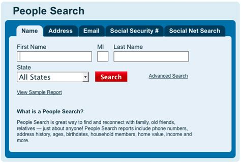 Search By Their Photo Find By Their Picture Search Engine At Search